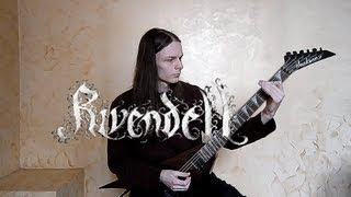 Watch Rivendell The Song Of Nimrodel Part I video