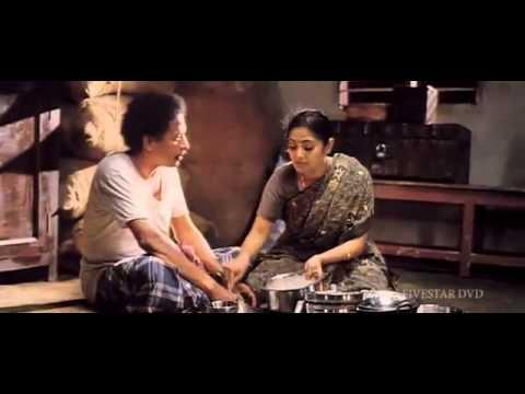 hot mallu tamil aunty b grade thumbnail