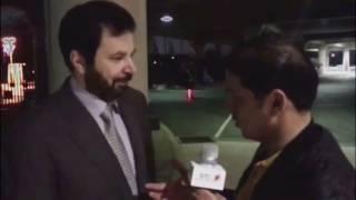 السفير السعودي احمد البراك .. هيبة الاخضر حاضرة في الاعلام الياباني