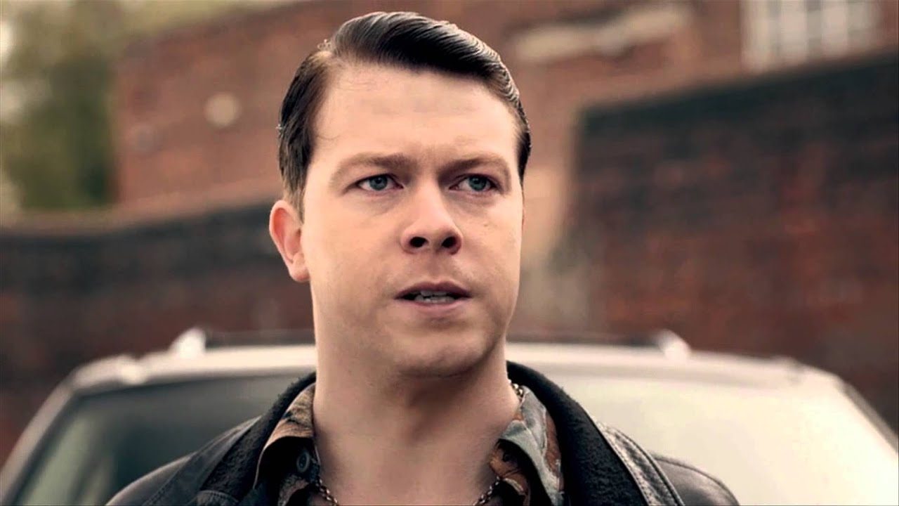 There's a dramatic Undercover finale on Dave. If you miss it on Tuesday, 9pm, you'll need to catch-up on UKTV Play - http://uktvplay.uktv.co.uk. Who is the r...