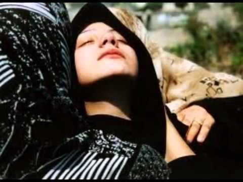 koi mere dil da haal na jaane o rabba (Rahat Fateh Ali Khan) -...