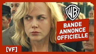 INVASION - Bande Annonce Officielle (VF) - Nicole Kidman / Daniel Craig streaming