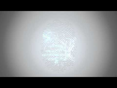 Disciples & David Guetta - No Worries (Preview)