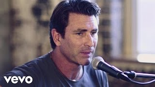 Watch Pete Murray Feeler video