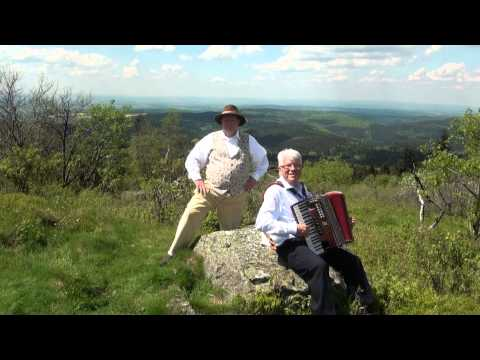 Traditional - Herz Schwerz Polka