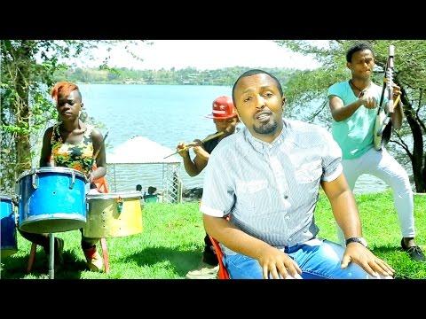 Bre Bright - Etebikishalew (Ethiopian Music)