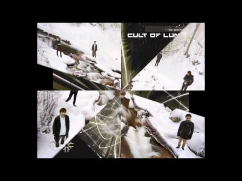 Cult Of Luna - Deliverance