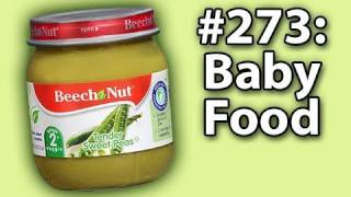 Is It A Good Idea To Microwave Baby Food?