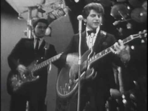 Johnny Rivers - Midnight Special