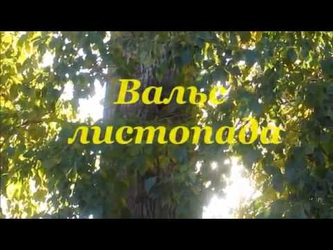 "Secret Garden - Appassionata (из альбома ""White Stones"")"