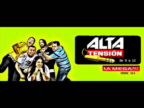Traductor GuachiGuachi (Alta Tension)- Bachaqueando (Estreno 2014)