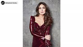 The Best Dresses Bollywood Actresses in 2018