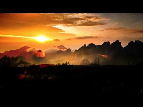 Armin Van Buuren - BIG SKY