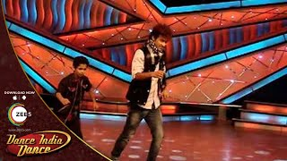 DID L'il Masters Raghav & Rohan Slow Motion.mov