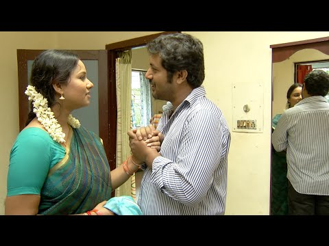 Thendral Episode 1290, 17 11 14 video