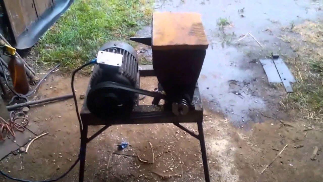 Схема радиоприёмника sound pro