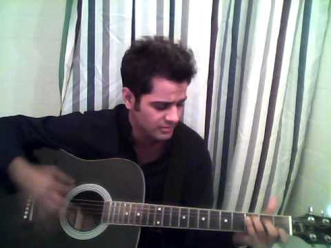 Mahi ve Atif Aslam cover by Usama Aslam