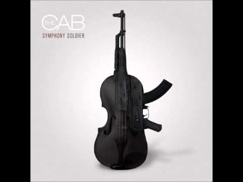 The Cab: Endlessly