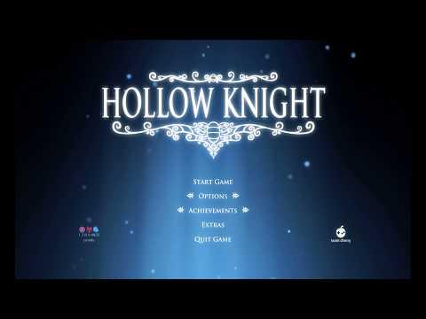 Hollow Knight - Lifeblood Update