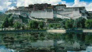 Watch Anna Vissi Thivet video
