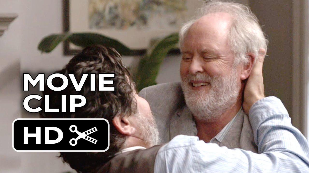 John Lithgow  The Movie Database TMDb