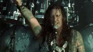 Destruction - Live At Wacken 2007 Full Concert