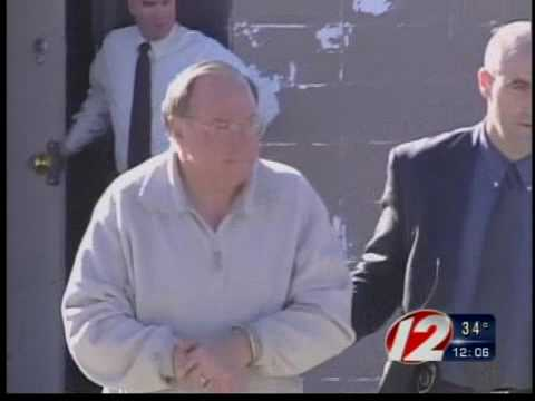Risp Arrest Former Ri Teacher On Child Porn Charges video