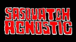 SASQUATCH AGNOSTIC - COMPLETE MAMMALOGRAPHY [FULL ALBUM] 2010