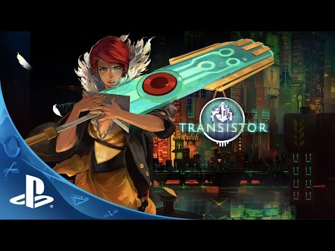 PlayStation Plus Free Games Lineup February 2015