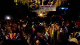 Vídeo 176 de Boi Caprichoso