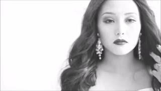 Yasmi - Here is My Vintage Theme Video of Yasmi