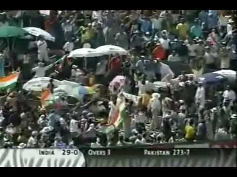 Dhanushs Sachin Anthem Vs SEHWAG Anthem HD Song - YouTube.flv...