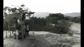 Gona Ves Haiti C3 Missions