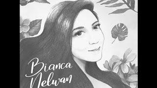 download lagu Bianca Nelwan - Romantis Original Song gratis