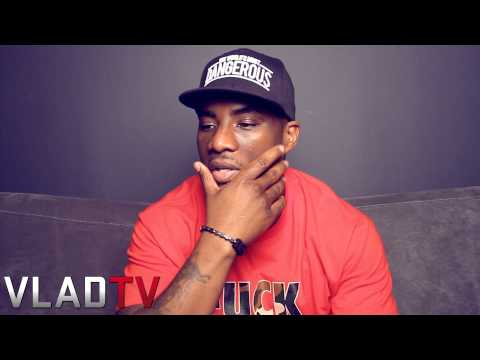 Charlamagne: Jay Z & Beyonce Should Have 6 Kids Now