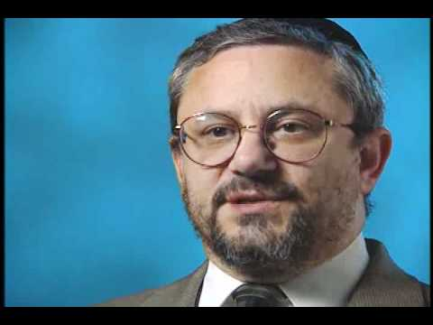 Short Introduction to Judaism!