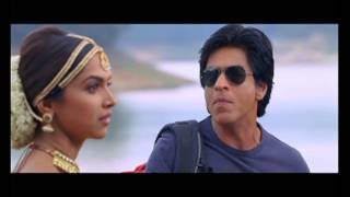 Download Chennai Express Movie Trailer 3Gp Mp4