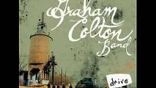 Watch Graham Colton Killing Me video