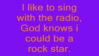 download lagu Zack Ryder Theme Song Lyrics {radio} By Watt White gratis
