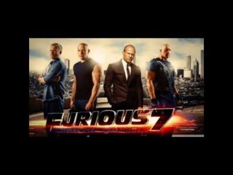 топ 5 фильмов 2015