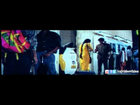 Kadhal Kottai Movie Climax video