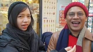 Ai đứng sau việc Hàn Quốc cấp visa 5 năm cho công dân Việt Nam ???