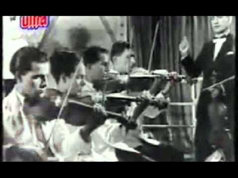 KOI KISI KA DEEWANA NA BANE (SARGAM) on Bulbul Tarang