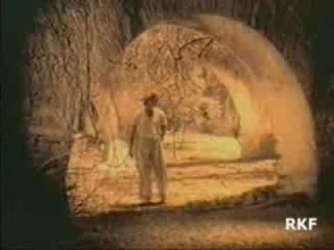 Boyzone - Mystical Experience