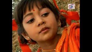 Ami keno Valobaslam Re | কিশরী কন্যা | পলি  | Bangla hot song