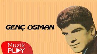 Bir Dakika Bakar Mısın - Genç Osman