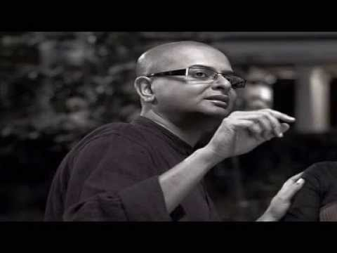 Rituparno Ghosh -- A tribute