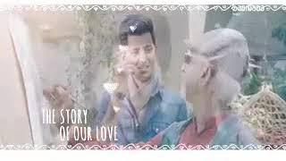 download lagu Sir Pe Bhoot👻 Chadha Hai..tere Ishq Ka😍😍😍 gratis