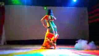 Bollybood New Songs for Unpluged Dance