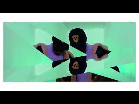 Green Money - Tonight (Clip Officiel)